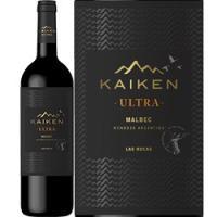 2015 KAIKEN ULTRA MALBEC / MONTES S.A. エノテカおすすめ! チ...