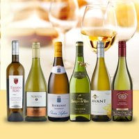 【24%OFF&送料無料】WW1-1 RICH CHARDONNAY WINE 6BOTTLES S...