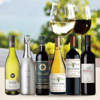 EG9-1 EVERGREEN BOX [750ml×6] エノテカロングセラーのワインだけ! ◆商...