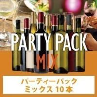 エノテカおすすめ! ◆商品カテゴリ:ワインセット / 赤白泡セット ◆送料無料 ◆内容量:750ml...