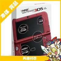 《セット内容》 ・外箱 ・本体×1 ・タッチペン×1 ・4GB microSDHCメモリーカード×1...