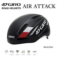 GIRO  AIR ATTACK Size◆Mサイズ55-59cm  / Lサイズ 59-63cm ...