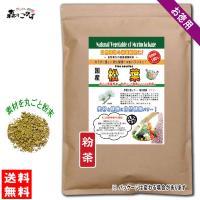 【8月~発送予定-送料無料】国産 松葉 粉末 500g 徳島県産 キャンセル不可 まつば パウダー 松葉茶 まつば茶 送料無料 森のこかげ MTB5