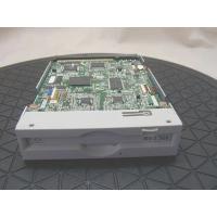 ★ 製品名(型番) MCR3230SS  ★ 製造元(メーカーHP) FUJITSU  ★ 商品構成...