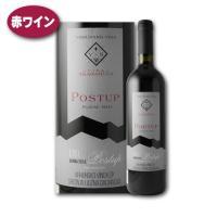 ワイン名:ポストゥップ スカラムーチャ 生産者:スカラムーチャ 生産地:クロアチア/ダルマチア 品種...