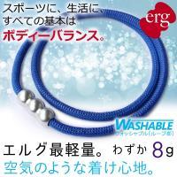 [サイズ]S(45cm)/ M(49cm)/ L(53cm) [カラー]ブルー [素 材]本体:ポリ...