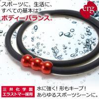 [サイズ]S(45cm)/ M(49cm)/ L(53cm) [カラー]ブラック×レッド [素 材]...