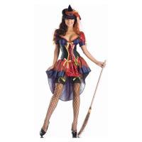 3点セット内容:海賊帽子+ワンピース+ボレロ  サイズ:<ワンピース>前丈80cm 後ろ...