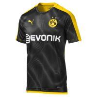 ドルトムントオフィシャルモデル。BVBファン必見のアイテム。クラブのエンブレムがデザインされています...