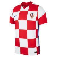 2016年 UEFA 欧州選手権 EURO2016 モデル。ナショナルチームエンブレムとメーカーロゴ...
