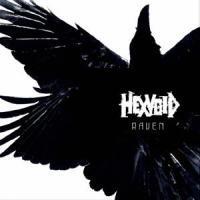 種別:CD 発売日:2014/09/10 収録:Disc.1/01.(hollow)(1:29)/0...