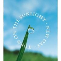種別:CD 発売日:2013/04/03 収録:Disc.1/01.A PERFECT DAY/02...