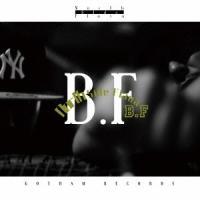 B.F/North Side Flava 【CD】