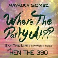 種別:CD 発売日:2016/09/07 収録:Disc.1/01.Where The Party ...