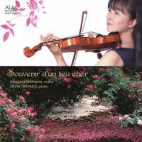種別:CD 発売日:2008/12/07 収録:Disc.1/01.ロンド [セレナードニ長調≪ハフ...
