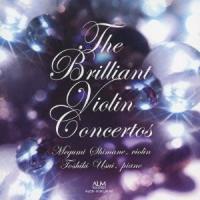 種別:CD 発売日:2010/12/07 収録:Disc.1/01.ヴァイオリン協奏曲第6番 イ短調...