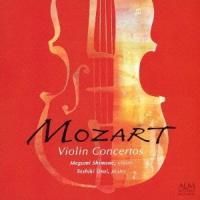 種別:CD 発売日:2011/12/07 収録:Disc.1/01.ヴァイオリン協奏曲 第3番 ト長...