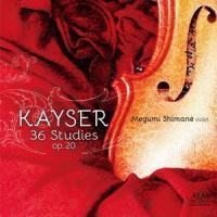 種別:CD 発売日:2013/08/07 収録:Disc.1/01.36の練習曲 作品20 第1番 ...