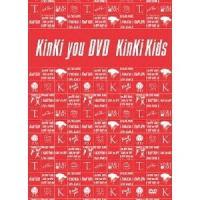 種別:DVD 発売日:2009/09/30 収録:Disc.1/01.Documentary of ...