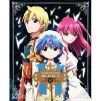 種別:Blu-ray 発売日:2013/09/25 収録:Disc.1/01.Enfin appar...