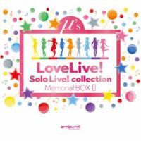 種別:CD 発売日:2018/03/28 【今なら特典付き】 収録:Disc.1/01.Music ...