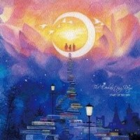 種別:CD 発売日:2009/10/21 収録:Disc.1/01. This Sky Is Blu...