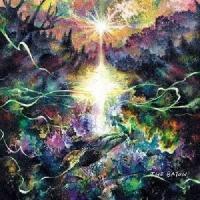 種別:CD 発売日:2012/10/10 収録:Disc.1/01. The Fog (2:27)/...