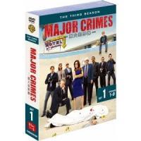 種別:DVD 発売日:2016/06/22 説明:シリーズ解説 さ、犯人と取引するわよ。/全米ケーブ...