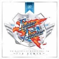 種別:CD 発売日:2015/02/27 収録:Disc.1/01.U.K.F.A. (F/A-23...