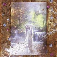 種別:CD 発売日:2015/07/29 販売元:ヴィヴィド・サウンドコーポレーション カテゴリ_音...