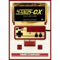 種別:DVD 発売日:2013/12/20 説明:解説 CS放送フジテレビONEの超人気ゲームバラエ...