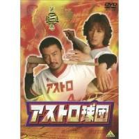 種別:DVD 発売日:2005/12/23 収録:Disc.1/01.夢よ、舞い踊れ!! (主題歌)...