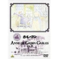 種別:DVD 発売日:2009/08/25 説明:シリーズ解説 喜びの白い道、きらめきの湖、恋人達の...