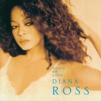 種別:CD 発売日:1996/12/18 収録:Disc.1/01.タッチ・ミー・イン・ザ・モーニン...