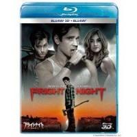 種別:Blu-ray 発売日:2012/06/06 説明:解説 となりの最狂ヴァンパイアをぶっ倒せ!...