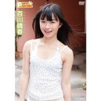 種別:DVD 発売日:2012/06/22 販売元:竹書房 カテゴリ_映像ソフト_アイドル・イメージ...