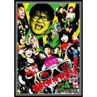 種別:DVD 発売日:2014/07/23 説明:概略 スペシャルロック対談/Guest 増子直純(...