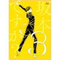 種別:Blu-ray 発売日:2016/08/24 説明:シリーズ解説 漫画誌ハルタで連載していた人...