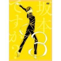 種別:DVD 発売日:2016/08/24 説明:シリーズ解説 漫画誌ハルタで連載していた人気作品が...