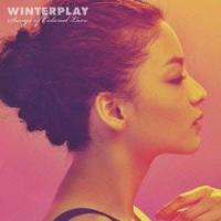 種別:CD 発売日:2009/07/22 収録:Disc.1/01.Songs of Colored...