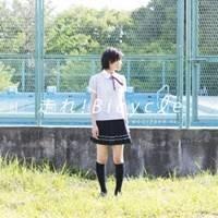 種別:CD+DVD 発売日:2012/08/22 収録:Disc.1/01.走れ!Bicycle(3...