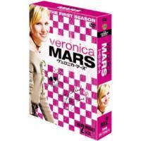 種別:DVD 発売日:2008/10/22 説明:ヴェロニカ(クリスティン・ベル)は、南カリフォルニ...