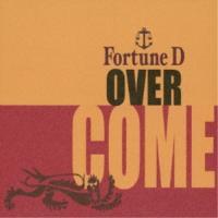 種別:CD 発売日:2018/01/24 収録:Disc.1/01.Overcome(4:47)/0...