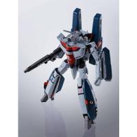 種別:おもちゃ 発売日:2018年4月発売 説明:本体、胸ディテールパーツ、ミサイル用主翼左右、小型...