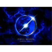 種別:CD+Blu-ray 発売日:2018/08/08 収録:Disc.1/01.INTRO 〜W...