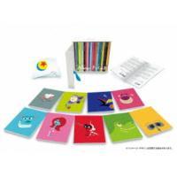 ディズニー/ピクサー 20タイトル コレクション《数量限定版》 (初回限定) 【DVD】