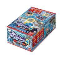 妖怪ウォッチ 妖怪アーク 4th 〜未知への扉〜 BOX おもちゃ こども 子供 男の子 6歳
