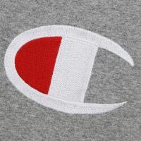 CHAMPION チャンピオン Tシャツ 18SS アクションスタイル Tシャツ 半袖 C3-F362 070/オックスフォードグレー