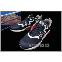 【商品詳細】 2016 NEW BALANCE(ニューバランス)× mita sneakers (ミ...
