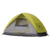ロゴス(LOGOS) ROSY ツーリングドーム 71806004 テント キャンプ 小型 ツーリング 防災